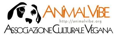 logo_animal vibe-min